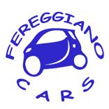 Fereggiano cars