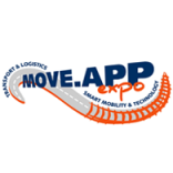 MoveApp Expo