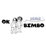 Ok Bimbo