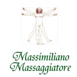 Massimiliano Massaggiatore