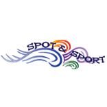 Spot and Sport